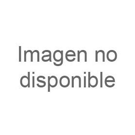RECAMBIO (2018) AGENDA FINOCAM C297 CLASSIC 602 ANUALIDAD 2D/P